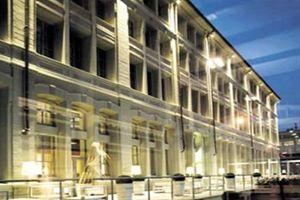 Hotel AC TORINO TORINO