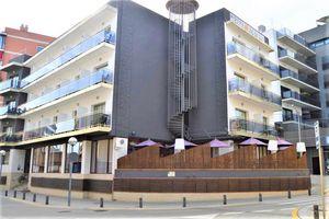 Hotel ACACIA SUITES Lloret de Mar