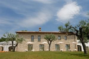 Hotel ACQUAGHIACCIA SPA AND COUNTRY HOUSE UMBRIA