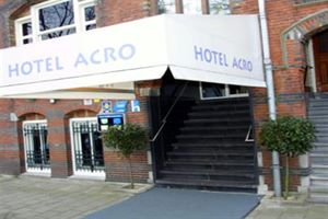 Hotel ACRO AMSTERDAM