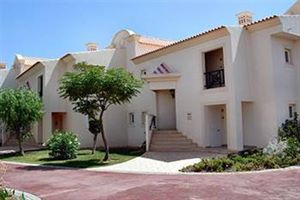 Hotel ADRIANA BEACH CLUB ALGARVE