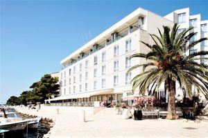Hotel ADRIANA HVAR SPA HOTEL Dalmatia Centrala