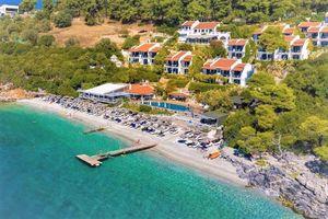 Hotel ADRINA BEACH SKOPELOS