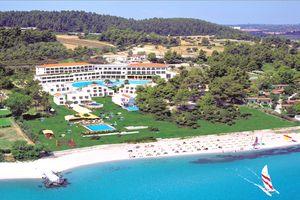 Hotel AEGEAN MELATHRON HALKIDIKI