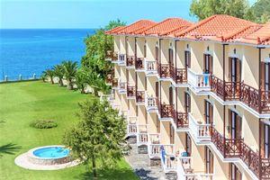 Hotel AEOLOS SKOPELOS