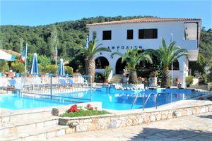 Hotel AFRODITE SKOPELOS