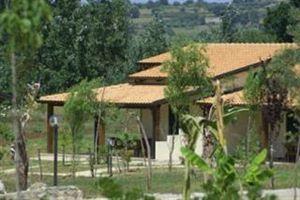 Hotel AGRITURISMO NINEA CALABRIA