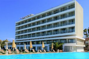 Hotel AIROTEL ACHAIA BEACH PELOPONEZ