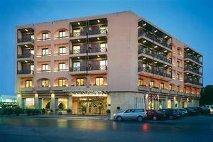 Hotel CIVITEL AKALI CRETA