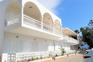 Hotel Akra Morea Hotel & Residences PELOPONEZ