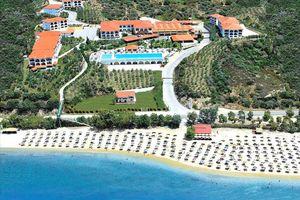 Hotel AKRATHOS HALKIDIKI