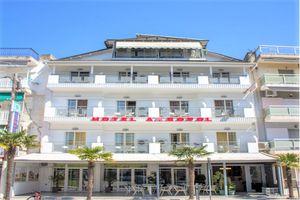 Hotel AKROPOL PARALIA KATERINI