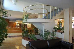 Hotel ALBATROS FLORENTA