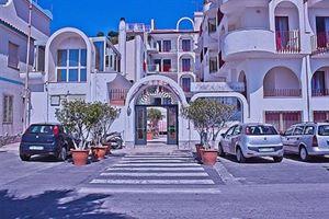 Hotel ALBATROS SICILIA