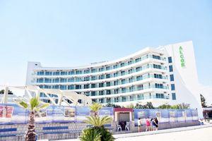 Hotel ALCOR Mamaia