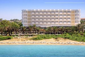 Hotel ALION BEACH AYIA NAPA