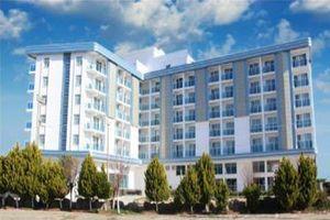 Hotel MY AEGEAN STAR KUSADASI