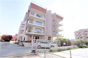 Hotel ALMA DI ALGHERO SARDINIA