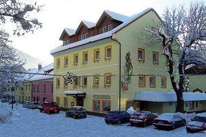 Hotel ALPENHOF CARINTHIA