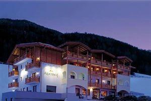 Hotel ALPENHOF SUDTIROL
