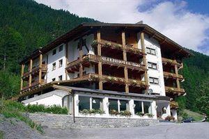 Hotel ALPENHOTEL AUER VORARLBERG
