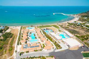 Hotel ALYKANAS VILLAGE RESORT ZAKYNTHOS
