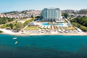 Hotel SEVEN SEAS SEALIGHT ELITE KUSADASI