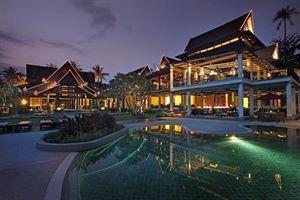 Hotel AMARI KOH SAMUI