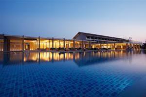 Hotel AMAYA BEACH PASSIKUDAH PASSEKUDAH
