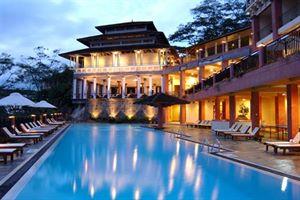 Hotel AMAYA HILLS KANDY
