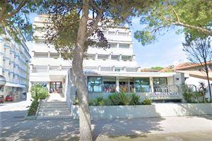 Hotel AMBRA BIBIONE