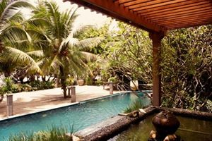 Hotel AN LAM SAIGON RIVER HO CHI MINH