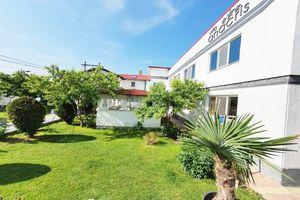 Hotel ANACRIS GUESTHOUSE Costinesti