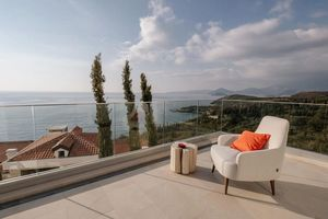 Hotel ANANTI RESORT, RESIDENCES & BEACH CLUB SVETI STEFAN