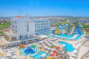Hotel ANASTASIA BEACH PROTARAS