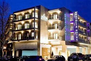 Hotel ANATOLIA SALONIC