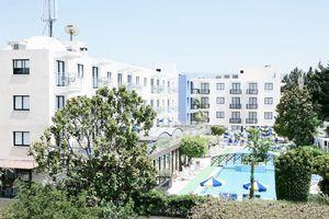 Hotel ANEMI HOTEL & SUITES PAPHOS
