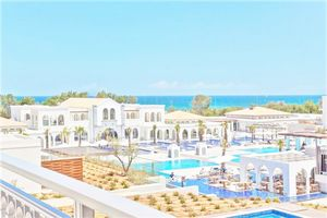 Hotel ANEMOS LUXURY GRAND RESORT CRETA