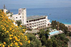 Hotel ANTARES SICILIA