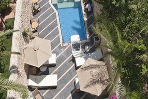 Hotel ANTICA DIMORA SUITES CRETA