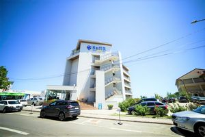 Hotel APART HOTEL SAFIR Venus