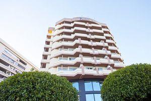Hotel APARTAMENTE PRINCESA PLAYA Marbella
