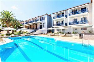 Hotel APERITTON SKOPELOS
