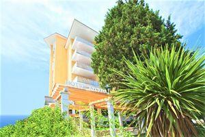 Hotel APOLLO PORTOROZ