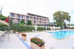 Hotel APOLLON PELOPONEZ