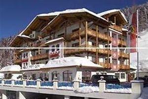Hotel APPARTHOTEL KALBERLOCH SALZBURG LAND