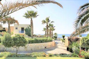 Hotel AQUILA RITHYMNA BEACH CRETA