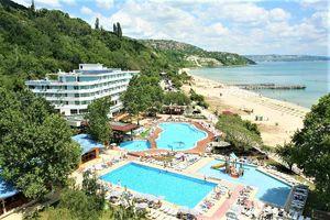 Hotel ARABELLA BEACH ALBENA
