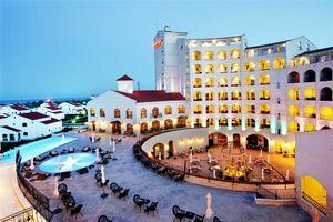 Hotel ARENA REGIA Mamaia