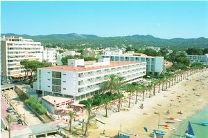 Hotel ARENAL IBIZA